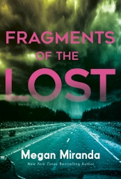 FRAGMENTS+OF+THE+LOST_front+cover+only.jpg