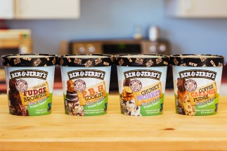 ben-jerrys-non-dairy-ice-cream