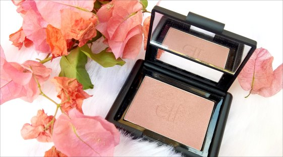 ELF-Studio-Blush-Mellow-Mauve-review.jpg