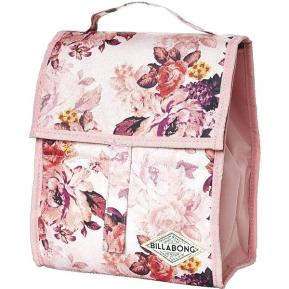 floral-lunch-box-billabong-pretty-rebel-lunch-box-found-on-featuring-home-kitchen-dining-food.jpg