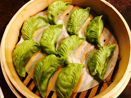 vegetarian-dumplings (1).jpg