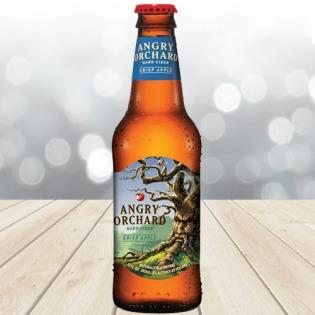 Angry-Orchard-Crisp-Apple-Beer-1.jpg