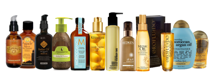 argan-oil-hair-products2.png