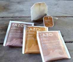 tazo2.jpg